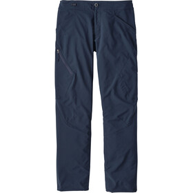 Patagonia M's RPS Rock Pants Navy Blue